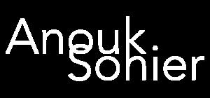 Anouk Sohier